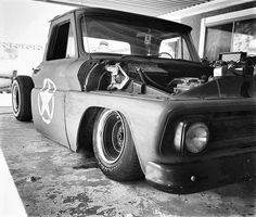 Ryans bagged c10...  @olskoolchevys @ratrods  @bagged_patina @n2trux @c10era60_66 @c10.nation @c10_chevy_trucks @bagged_4_life @blacktoprebel  #1964c10 #1964 #c10 #chevy #chevytruck #chevrolet #bagged #slammed #lowered #vegas #whitewalls #sarge #layinframe #zombies #dzcc #dragstripzombiescc #dzffdz #merica #builttodrive #vintage #carporn #truckporn #ratrod #hotrod #kustom #homebuilt #fabrication #classic #retro #army