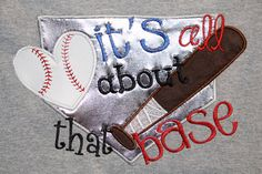 It's all about that Base by RazzleDazzleMimi on Etsy