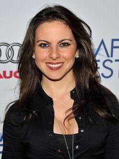 Kate Del Castillo -