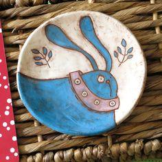 handmade ceramic  by Giosy Matteu