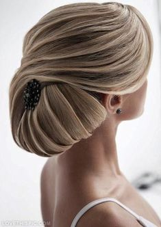 This is done by one of my favourite inspiring stylists Farrux Shamuratov.