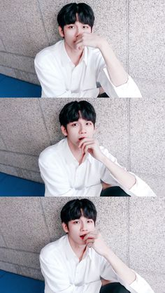 Ong Seung Woo, I Luv U, Lai Guanlin, Seong, My Memory, Handsome Boys, My Sunshine, Boyfriend, Husband