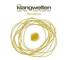 Abundance ist die 12te CD von Andy Eicher und Wolfgang Tejral ... alle 12 Klangwelten sind im Klangei auf SD Karte enthalten  Klang spürbar gemacht mit dem Klangei. Entweder direkt am Körper zum Lösen von Verspannungen, für Klangmassagen oder am Massagetisch anbringen und so den Klang auch spüren. Music For You, Concerts