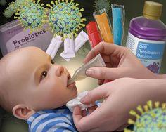 Stomach Virus Symptoms Virus Symptoms, Stomach Flu, Children, Young Children, Boys, Kids, Child, Kids Part, Kid