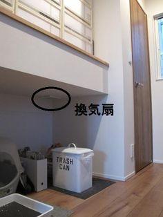 トイレ 猫 - Google 検索