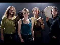 This is Valravn from Denmark. They play old Nordic folk music with a modern twist. Good stuff if you like folk music. Cultural Diversity, Murder Mysteries, Wedding Tattoos, Folk Music, Animal Quotes, Ukulele, Travel Quotes, Denmark, Music Videos