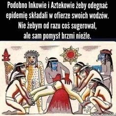 Wtf Funny, Hilarious, Polish Memes, Dark Sense Of Humor, Weekend Humor, Aesthetic Memes, Funny Mems, First Language, History Memes