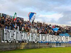 Latina Calcio: Basta alibi, siamo scarsi! Allenatore o squadra? Il Novara vince al Francioni 1a0, la prossima partita è uno scontro salvezza con la Ternana.