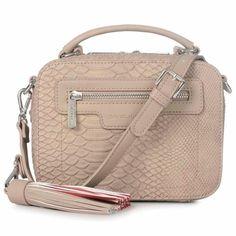 DAVIDJONES women messenger bags pu leather female crossbody bags small lady  serpentine handbag girl shoulder bag drop shipping 8e768d53fa53b