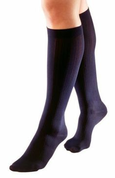 19 Best Of Truform Compression Stockings Size Chart