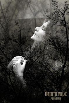 Henriette Mielke photography.
