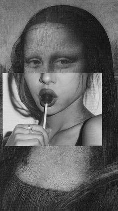 Bad Girl Wallpaper, Mood Wallpaper, Dark Wallpaper, Wallpaper Patterns, Wallpaper Quotes, Disney Wallpaper, Black Aesthetic Wallpaper, Iphone Wallpaper Tumblr Aesthetic, Aesthetic Wallpapers