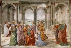 Zechariah, the father of John the Baptist - Google Search is the father of John the Baptist, a priest of the sons of Aaron, a prophet in Luke 1:67–79, and the husband of Elizabeth who is a relative [Luke 1:36] of Mary the mother of Jesus.