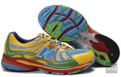 New Balance shoes...sure wish I was multi-lingual-cuz I <3 THESE!