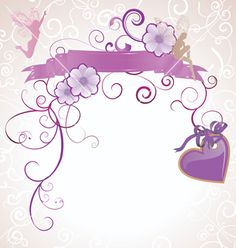 fairies-and-flowers-vector-724798.jpg (380×400)