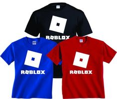 72159994e Roblox fun cool shirts makes great presents for any occasions birthdays,  christmas