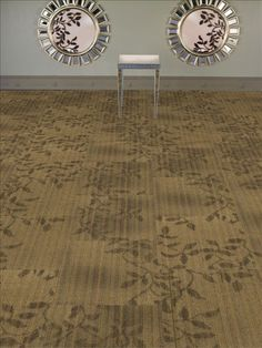 mimic tile   59426   Shaw Contract Commercial Carpet and Flooring
