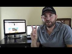How To Make Money From Home Fast 2015 - How To Make Money Online  2015 -...