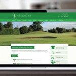 Website Design - Website Designs IE Ireland, Web Design, Website, Design Web, Irish, Website Designs, Site Design