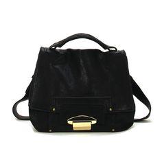 .cute purse