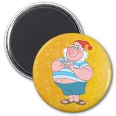 =>>Cheap          Mr. Smee Refrigerator Magnets           Mr. Smee Refrigerator Magnets We provide you all shopping site and all informations in our go to store link. You will see low prices onThis Deals          Mr. Smee Refrigerator Magnets please follow the link to see fully reviews...Cleck Hot Deals >>> http://www.zazzle.com/mr_smee_refrigerator_magnets-147729948119983086?rf=238627982471231924&zbar=1&tc=terrest