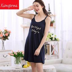 woman one piece pajamas cute pajama sets women clothing for home sexy nightwear Costume sleepwear set pigiama free shipping #Affiliate