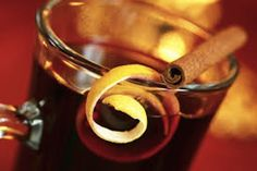 Bavarian Recipes Glühwein und Jagertee Mulled Wine and Jagertee (Hunter´s tea) Now as the days and especially the nights become cooler, here are two recipes for drinks which not only warm the stoma… Homemade Mulling Spice Recipe, Best Mulled Wine Recipe, Christmas Cocktails, Holiday Cocktails, Christmas Parties, Christmas Holiday, Mulled Apple Cider, Bavarian Recipes, Snacks