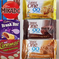 Sweet treat syn values astuce recette minceur girl world world recipes world snacks Slimming World Brownies, Slimming World Sweets, Slimming World Speed Food, Slimming World Puddings, Slimming World Syn Values, Slimming World Diet Plan, Slimming World Breakfast, Slimming World Recipes Syn Free, Slimming Eats