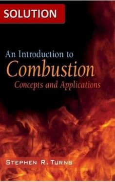 Instant download quantum mechanics 1st edition solutions solution solutions manual for an introduction to combustion concepts and applications edition by turns online library solution manual and test bank for students fandeluxe Gallery