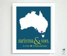 Hey, I found this really awesome Etsy listing at http://www.etsy.com/listing/124332207/anniversay-engagement-present-wedding