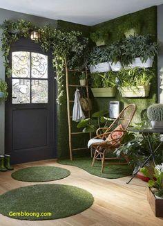 34 Lovely Salon De Jardin Leroy Merlin Resine Alfombra De Cesped Diseno De Interiores Decoracion De Unas