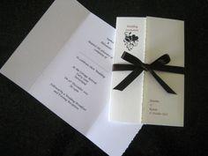 http://www.ebay.co.uk/cln/thebeautyscoop-co-uk/Modern-Twist-on-a-Vintage-Wedding/83187353010?_trksid=p2057253.m2961.l5480