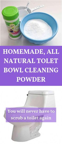 Learn about Toilet Fresh Amazing. Pumpkin Shaped Cake, Hot Chocolate Recipes, For Your Health, Toilet, Home Improvement, Homemade, Fresh, Cleanses, Healthy
