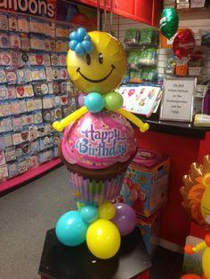Happy Birthday Love #emoji #happybirthday