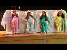 grade boys Synchronized Air Swimming Talent Show Skit W A Porter Elementary Kids Talent, Talent Show, Preschool Bible Activities, Skits For Kids, Diy Birthday Gifts For Dad, Dancing Baby, Dance Humor, Elementary Music, Elementary Schools
