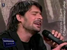 Milan Vasic peva pesme Tošeta Proeskog u emisiji Balkanskom ulicom - http://filmovi.ritmovi.com/milan-vasic-peva-pesme-toseta-proeskog-u-emisiji-balkanskom-ulicom/