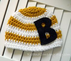 Hey, I found this really awesome Etsy listing at https://www.etsy.com/listing/95123722/infant-toddler-hat-in-mustard-yellow-and