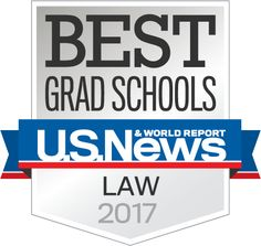A great blog to follow if you are in the midst of applying to best part time law programs top law schools us news best graduate schools malvernweather Image collections