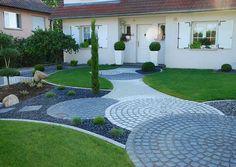 OLGREEN - L'architecte de vos espaces verts - 10 rue de Saint Amarin Prolongée - 68200 MULHOUSE - Tél. + 33 (0)3 89 42 00 46