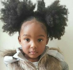 [www.TryHTGE․com] Try Hair Trigger Growth Elixir ============================================== {Grow Lust Worthy Hair FASTER Naturally with Hair Trigger} ============================================== Click Here to Go To:▶️▶️▶️ www.HairTriggerr.com ✨ ==============================================       Cute Double Puffs!!