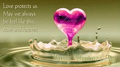 Cute Happy Valentines Day Wallpaper For Iphone Mobile 02