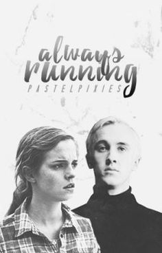 69 Best Harry Potter images in 2019   Draco Malfoy, Dramione