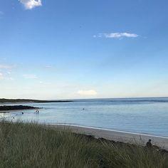 Our town 💕 Port Fairy @sarzhearn  #portfairy #portfairypics #portfairyjeweller #leskesjewellersportfairy #leskesdiamondssparklemore #greatoceanroad #weekendgetaway #shoplocal #diamonds #lovemytown #beaches  #Regram via @loveleskesjewellers