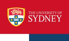 Theology the university of sydney foundation program