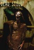 Dead Still  Movie Season 1 Episode 22 movie | streaming links