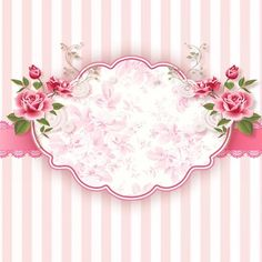 Feliz dia das mães Cute Wallpapers, Wallpaper Backgrounds, Diy And Crafts, Paper Crafts, Cute Frames, Party Decoration, Borders And Frames, Decoupage Paper, Floral Border