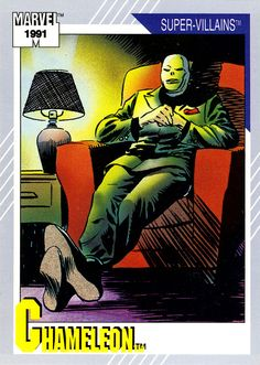 Trading cards from comic books, including Marvel, DC Comics, Image and more. Nightcrawler Marvel, Iceman Marvel, Punisher Marvel, Strucker Marvel, Marvel Cards, Marvel Universe, Firestar Marvel, Phoenix Marvel, Mister Fantastic