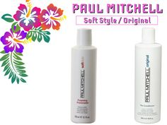 #AFROLIFE / YOUTUBE : Mon twist-out chez MIX BEAUTY | Afrolife de Chacha // Paul Mitchell products