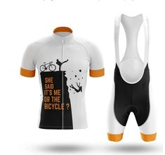 Cycling Bib Shorts, Cycling Bibs, Padded Shorts, Bike Wear, Wetsuit, Cyclists, Superior Quality, Running, Free Shipping