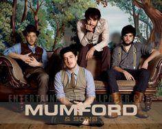 mumford and sons   Mumford & Sons Wallpaper - #40034679 (1280x1024)   Desktop Download ...